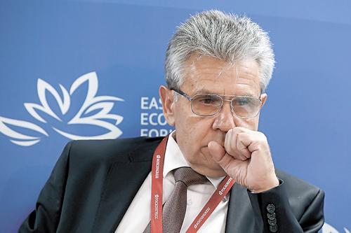 Финансирование РАН повышать не планируют