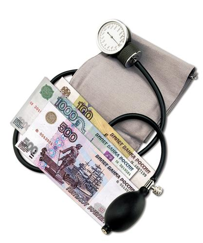Росстат: В 2020 году от COVID-19 скончались почти 145 тысяч россиян, а от болезней сердца – свыше 500 тысяч