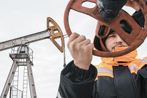 В 2021 году Россия может приступить к добыче сланцевой нефти
