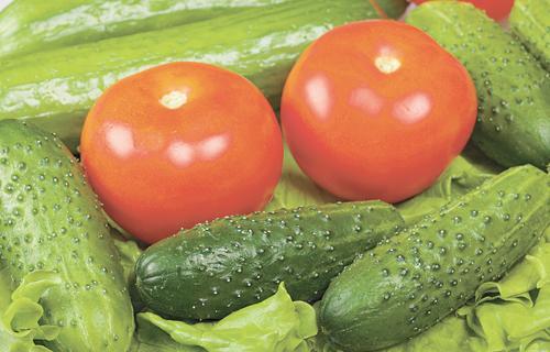 БИОКЛАД может продлить сезон плодоношения и заложить основу урожая на следующий год