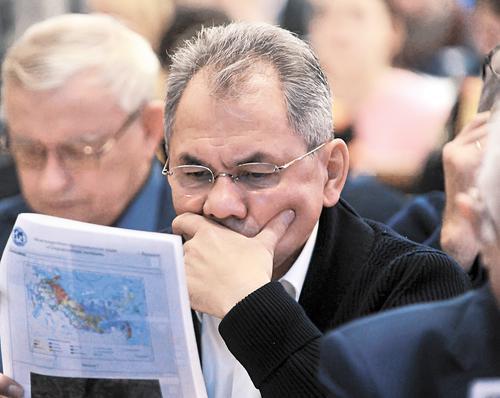 ВЦИОМ: 28% жителей Дальнего Востока хотели бы покинуть регион