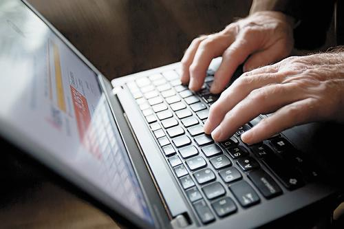 В столице на выборах в Госдуму более 1,3 млн москвичей проголосуют онлайн