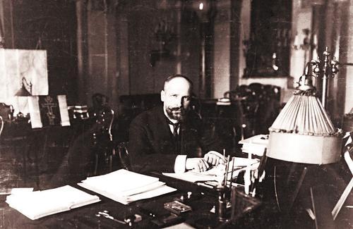 Историк Константин Могилевский о преобразованиях Столыпина: Реформа умерла раньше реформатора