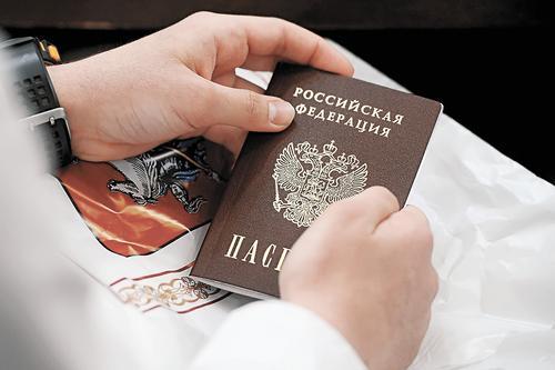 Юрист Евгений Бобров — о дискриминации русских переселенцев в России