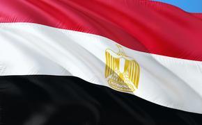 Путин заявил, что Египет является надежным партнером России