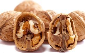 Ученые: грецкие орехи помогут похудеть