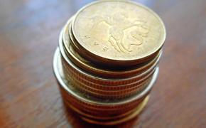 В Сарове оправдались за стимулирующие выплаты педагогу в один рубль