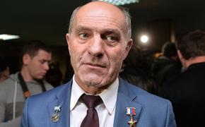 «Права человека» не защищают права русского человека!