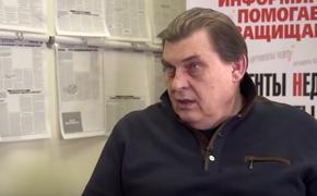 Чем сталинская экономика отличалась от современной
