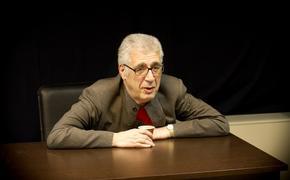 Лев Новоженов: зачем жене понадобилось травить Доренко?