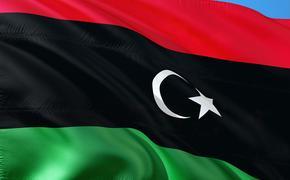 Добыча нефти в Ливии может упасть до критического уровня