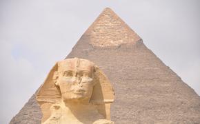 В Египте рассказали, граждане каких стран пострадали при взрыве в Каире