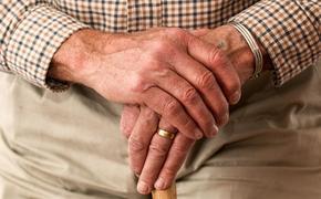 В Японии скончался мужчина из старейшей в мире супружеской пары