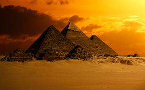 Стали известны подробности взрыва в Каире
