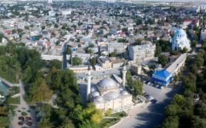Власти Крыма заступились за украинскую семью, которой грозит выселение