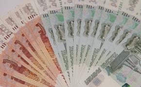 Из машины безработной жительницы Москвы украли около 5 миллионов рублей