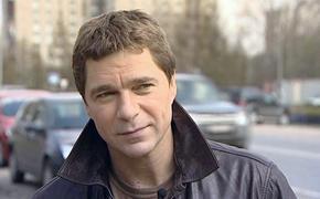 Сергей Маховиков: «Главное – иметь свое мнение!»