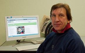 Судья Хусаинов оценил спорные решения арбитра в резонансном матче Урал - Локомотив