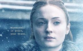 «Игра престолов»: актриса считает, что фанаты будут разочарованы финалом сериала