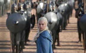 """Ученый рассказал, кого и чему может научить сериал """"Игра престолов"""""""