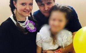Аксёнов приедет  на похороны погибших в Шереметьево крымчан