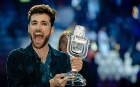 """ЕВС: Результаты """"Евровидения-2019"""" аннулировать не будут"""
