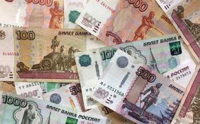 В Подмосковье неизвестный в маске похитил у пенсионерки более полумиллиона рублей