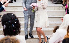 В Госдуме считают, что безответственное отношение молодёжи к браку - ведёт к разводам