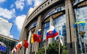 Европарламент может снять «санкции» с российских артистов