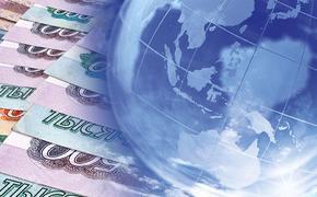 Экономика России не будет расти по приказу президента