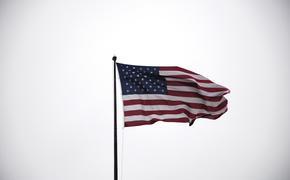 США расширили санкции в отношении России