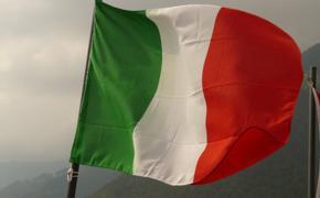 Посольство РФ в Италии: в ДТП с туристическим автобусом пострадали 10 граждан России