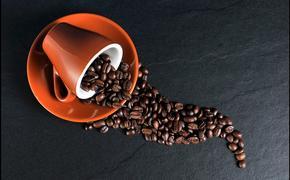Ученые раскрыли воздействие разного  кофе на работу кишечника