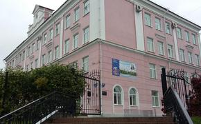 Как в пермской гимназии по отношению к мальчикам ввели интеллектуальную дискриминацию