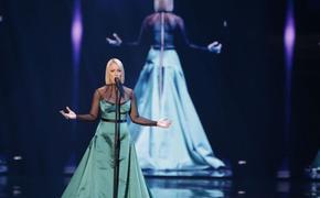 «Евровидение» едва не превратилось в «Голос»