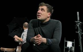 Многодетный отец актер Евгений Цыганов признал свои проблемы в воспитании детей