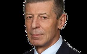 Козак прокомментировал  предупреждение независимых АЗС о росте цен на бензин