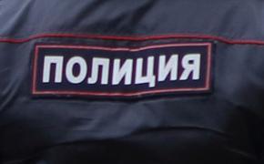 В Воскресенском районе Подмосковья найдены убитыми мужчина и женщина