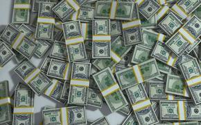 Forbes: Названы самые богатые наследники российских миллиардеров