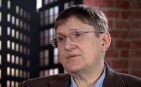 Психолог Гущин: Результат  ¼ финала хоккейного  ЧМ Россия – США – самый непредсказуемый