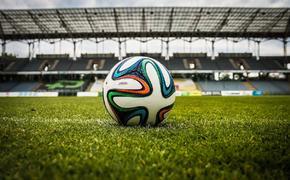 Михаил Меркулов хочет попасть в окончательную заявку сборной