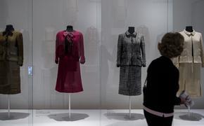 Коко Шанель: женщина, покорявшая мужчин, но так и оставшаяся одинокой