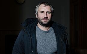 Режиссер Юрий Быков: Глобально нас должно интересовать, будем ли существовать дальше?..