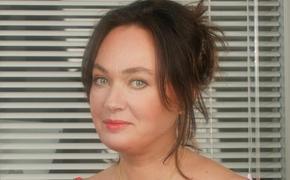 Актриса и телеведущая Лариса Гузеева не раскрывает, где и как отметит юбилейный день рождения