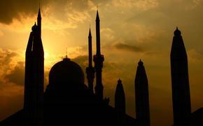 Взрыв мечети в Кабуле привёл к человеческим жертвам