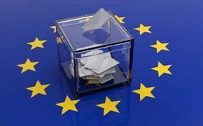 Выборы в Европарламент: какая партия лидирует в Латвии
