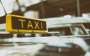 Мужчина забрал из роддома жену и новорожденного сына, по пути домой родители забыли малыша в такси