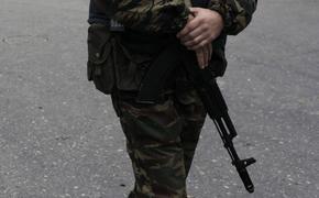 Трое боевиков ликвидированы в Дагестане