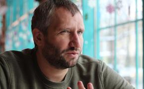 Режиссер Юрий Быков назвал глобальный вопрос человеческой цивилизации