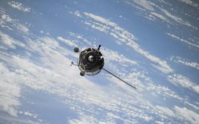 В SpaceX начали запускать спутники для глобального интернета